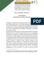 1504137935_ARQUIVO_JazzenClaypole-Corti-Eixo11.pdf