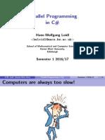 csharp-par.pdf