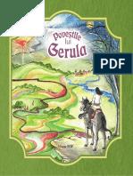 232777684-Povesti-Copii-Povestile-Lui-Gerula.pdf