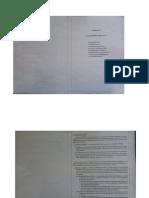 Evalec-1-Manual.pdf