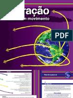 Migração-Brasil em movimento.pdf