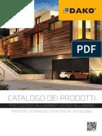 Catalogo DDFVFDVFDVDSVFSDVSDVSVSDVSDVFSDVVVVVVVVVVVVVVVVVVVVVVVVVVVVVVVVVVVVVVVVVVFFFFFFFFFFFFFFFFFFFFFFFFFFFFFDDDDDDDDDDDDDDDDDDDDDDDDDDDDDDDDDDDDDDDDDDDDDDDDDDDDDDDDDDDDei Prodotti