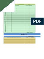 result_format (5).xlsx