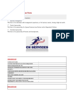 Te Form Cnservices (1) (1)
