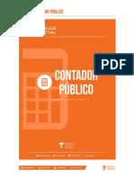 Manual del alumno Cont. y Admin. Pública.pdf