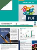 EFU-A5-Educational-Plan-Bro-FINAL-new.pdf