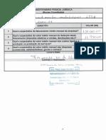 Questionário P. Juridica18042018