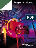 Purga de caldera P403-56.pdf