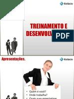 106835646-Treinamento-e-Desenvolvimento-Aula-01.pdf