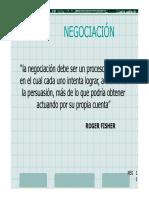 Negociacion_laboral_DHM [Modo de Compatibilidad]