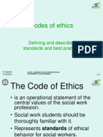 Codes_of_ethics[1].ppt