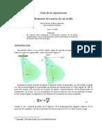 inercia_anillo_08.pdf