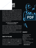 manuale_eng_black_divise.pdf