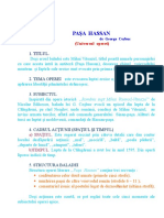 0_pasa_hassan.doc