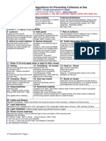 Ror  flowchart.pdf