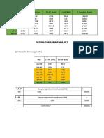 tarifas-electricas-informe