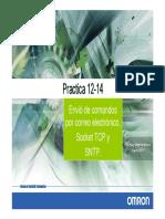 Omron Formacion Automatas Plcs Ethernet 06_practica_12_14