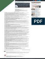 75 preguntas de Auditoría para la Gerencia – Certificación ISO 9001 - 2015.pdf