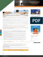 ¿Qué Pregunta El Auditor Para Obtener La Certificación ISO 9001