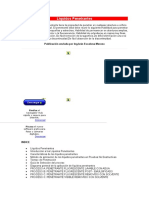 Liquidos Penetrantes (Sacado de Monografias de Internet)