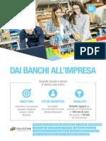 Jobs Act Dai Banchi All'Impresa Deputati Pd