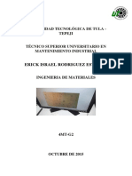 INGENIERIA DE MATERIALES OLGUIN.docx