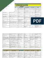 00-FRM_Matriz-Comuniacion-Consulta.pdf