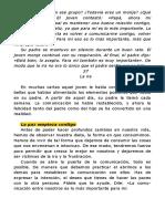 Páginas desde La Ira, El Dominio Del Fuego Interior (Thich Nhat Hanh)