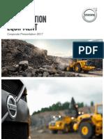 Volvo Constrution