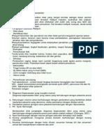 diabetes senam folleto pdf