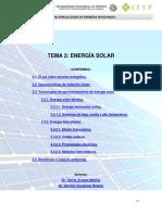 tema_2_energía_solar.pdf