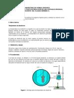 Guía 1 de Pto. de Ebullición
