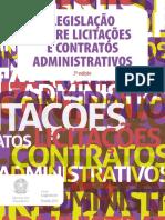 legislacao para as licitações 5 edição.pdf
