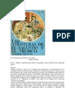 lasaventuras_delsalustio