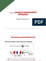 Automatyzacja_w_OiK_(cwiczenie_3)_ppt_[tryb_zgodnosci]