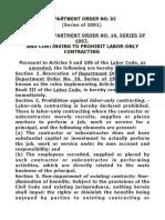 D.O. No. 3.pdf
