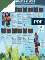 calendario-becas-2018.pdf