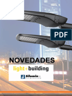 201804 Silumin Novedades Indus Discovery