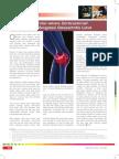 20_234Berita Terkini-Ketorolac setara Corticosteroid dalam Mengatasi Osteoartritis Lutut.pdf