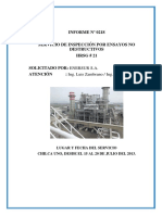 INFORME 218 ENERSUR  END HRSG 21.pdf