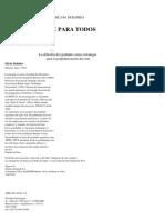 Arte para todos-S.Dolinko.rtf.pdf