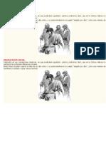 Organización Social.docx Hebrea