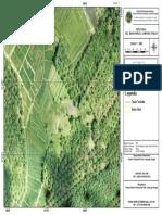 Peta Kerja Bangunrejo 1000 1 lembar.pdf