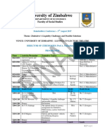 Program_Conference Presentations (4)