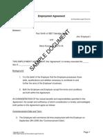 EMPLOYAG_Sample.pdf