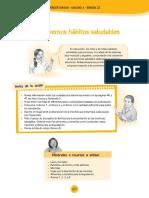 3G-U3-Sesion22.pdf