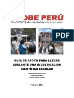 guia-de-apoyo-para-llevar-adelante-un-investigacion-cientifica-escolar_globe_2014 (1).pdf