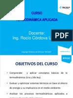 PPT-S5-RCORDOVA-2018-01