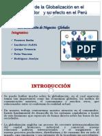 globalizacionenelperu-140812201355-phpapp01.pdf