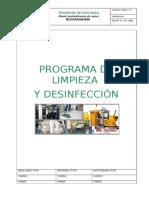 15121616-Programa-de-Limpieza-Super-Mejorado.doc